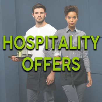 Hospitality Offers Thumbnail