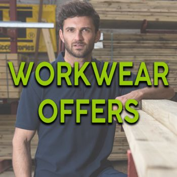 Workwear Offers Thumbnail